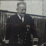 Jacques Antoine d'Elbreil (Tada)